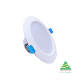 Cosmo Neo Downlight
