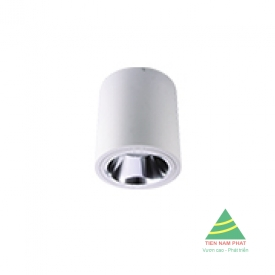 Deep Ceiling Downlight series