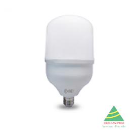 Led Bulb trụ fighter