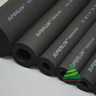Ống cách nhiệt Superlon dạng ống