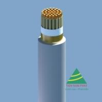 Cáp điều khiển DVV/Sc - 0,6/1 kV
