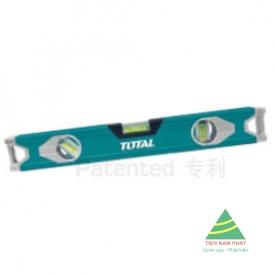 """12"""" (300mm) Thước thủy TOTAL TMT2301"""