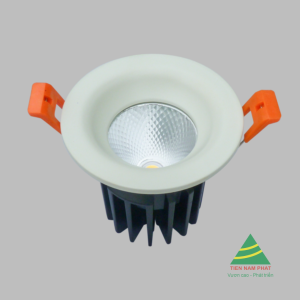 DOWNLIGHT COB MODEL H – 7W
