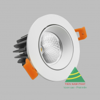 DOWNLIGHT COB MODEL C – 5W