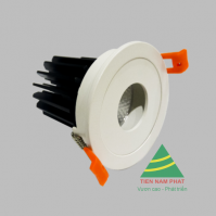   DOWNLIGHT COB MODEL A – 3W