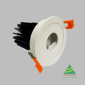 DOWNLIGHT COB MODEL A – 5W