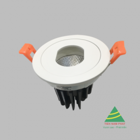 DOWNLIGHT COB MODEL B – 3W
