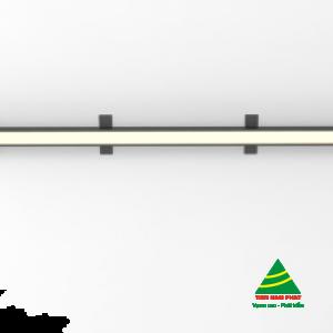 TOBI LIGHT MODEL C