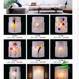 Đèn-Euroto-Lighting-2020-328