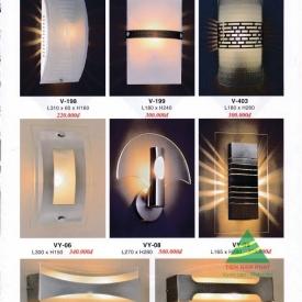 Đèn-Euroto-Lighting-2020-329