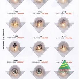 Đèn-Euroto-Lighting-2020-331