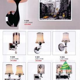 Đèn-Euroto-Lighting-2020-336