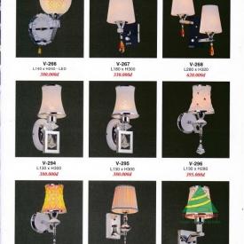 Đèn-Euroto-Lighting-2020-338