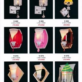 Đèn-Euroto-Lighting-2020-339