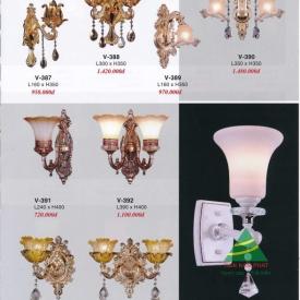 Đèn-Euroto-Lighting-2020-340