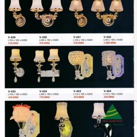 Đèn-Euroto-Lighting-2020-343