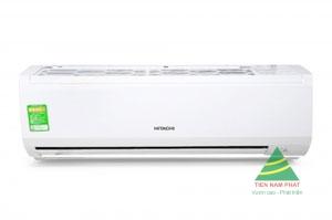Máy Lạnh Hitachi RAS-F10CG
