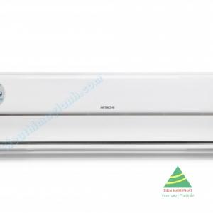 Máy lạnh Hitachi Ras-F13CF (1.5Hp)