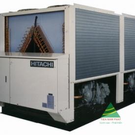 Chiller giải nhiệt bằng gió (R22,R407C)