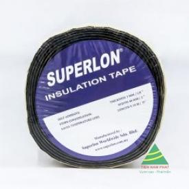 Băng dính cách nhiệt Superlon