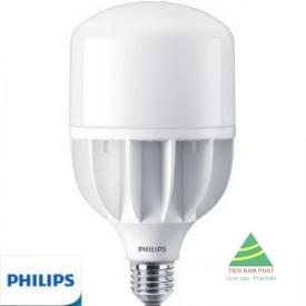 Đèn led Bulb Trụ công suất cao 30W E27 Philips