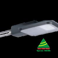 Đèn Đường LED Philips 140W BRP132 LED140