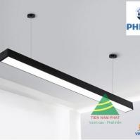 Đèn Thả Văn Phòng RC095V LED26S 1200mm Philips
