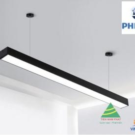 Đèn Thả Văn Phòng RC095V LED13S 1200mm Philips