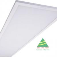 Đèn Led Panel 50w RC093 LED52S 60×120 Philips