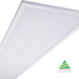 Đèn Led Panel 24w RC093 LED26 20×120 Philips