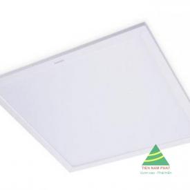 Đèn led panel 29W 600×600 RC091V LED26S Philips