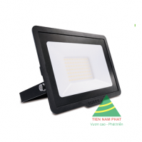Đèn Pha LED 20W BVP150 Philips
