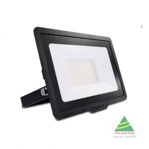 Đèn Pha LED 20W BVP150 Philips