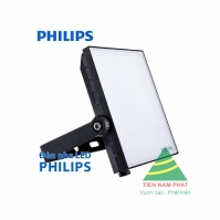 Đèn led pha floodlight BVP135 50W Philips