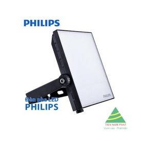 Đèn led pha floodlight BVP135 50W Philips