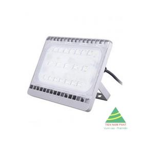 Đèn led pha floodlight BVP161 50W Philips