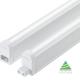 Máng Đèn LED Tube T5 Batten BN058C Led5 L600 Philips