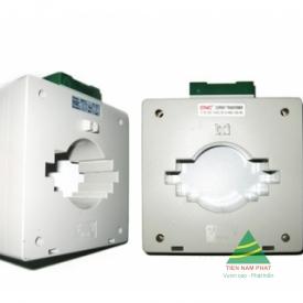 Biến dòng bảo vệ đế vuông - CNC