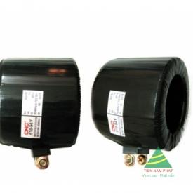 Biến dòng bảo vệ CNC (PR)