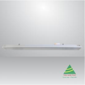 Bộ LED lớp học 20W