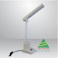 Đèn bàn LED 10