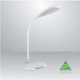 Đèn bàn LED 21 cảm ứng