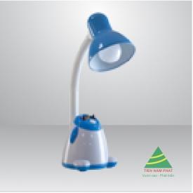 Đèn bàn LED 24