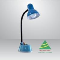 Đèn bàn LED 25