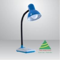Đèn bàn LED 26