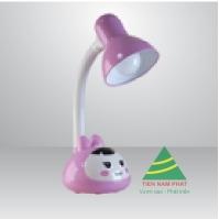 Đèn bàn LED 27