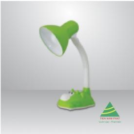 Đèn bàn LED 33