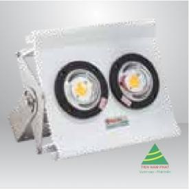 Đèn bè LED 150W