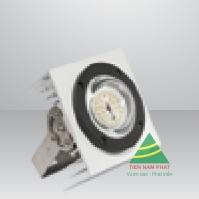 Đèn LED chiếu boong 50W