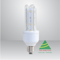 Đèn LED chuyên dụng cho Thanh Long 10W